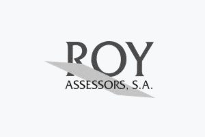 ROY Assessord