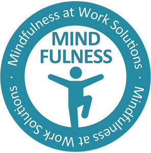 Mindfulness at Work Solutions