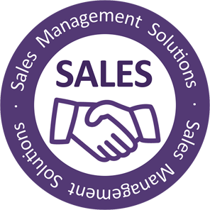 Sales Management Solutions