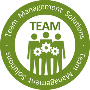 Team Management Solutions